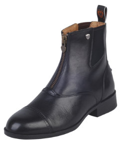 Ariat Ladies  Westchester Zip Paddock Boots Best Price