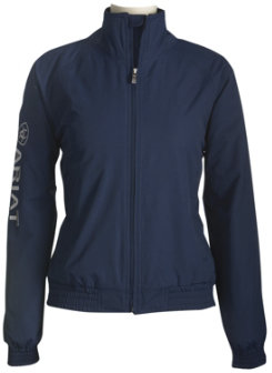 Ariat Men's Team Jacket