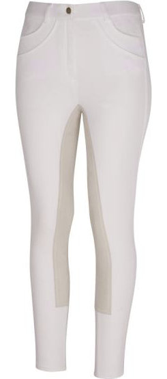 Ariat Ladies Olympia Full Seat Riding Breeches