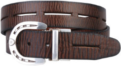 Ariat Ladies Regal Reversible Belt Best Price