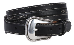 Ariat Ladies Hampton Belt Best Price
