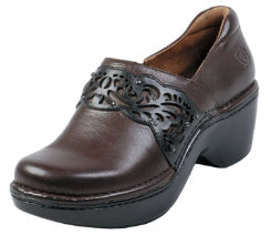 Ariat Ladies Tambour Clog