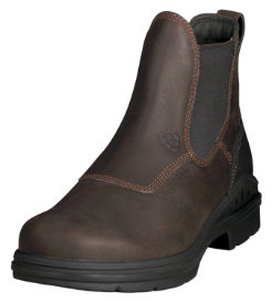 Ariat Mens  Barn Yard Twn Gore H2O Boot Best Price