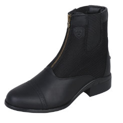 Ariat Ladies  Heritage Sport Zip Paddocks Best Price