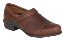 Ariat Ladies Sport Clog