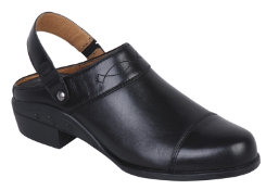 Ariat Ladies Sport Mule Shoe Best Price