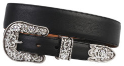 Ariat Ladies Cheyenne Belt Best Price