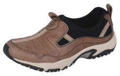 Ariat Ladies Ridge Shoe Best Price