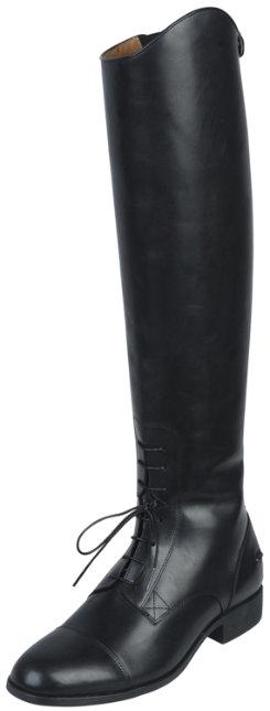 Ariat Men's Heritage Select Zip Field Boot Best Price