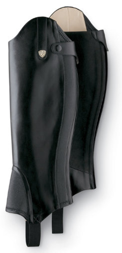 Ariat Adult Monoco Half Chaps Best Price