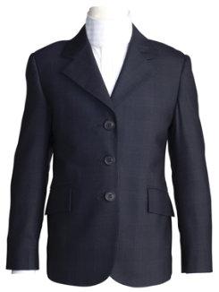 Ariat Girls Trophy Hunt Coat Best Price