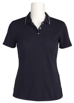 Ariat Ladies Stable Polo Shirt Best Price