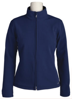 Ariat Ladies Softshell Stable Jacket Best Price