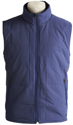 Ariat Mens Junction Vest Best Price