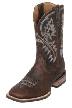 Ariat Mens Quickdraw Cowboy Boots Best Price