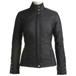 Ariat Ladies Lexi Jacket Best Price