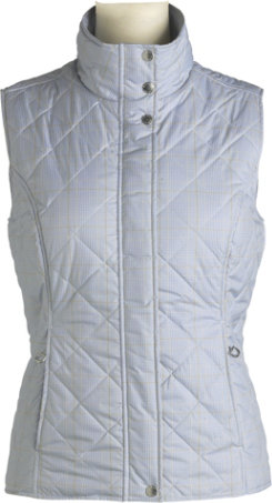 Ariat Ladies Lexi Vest Best Price