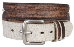 Ariat Ladies River Walk Belt Best Price