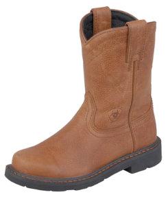 Ariat Youth Sierra Boot Best Price