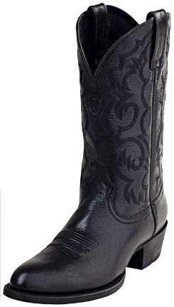 Ariat Mens Mclintock Western Boot Best Price