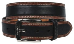 Ariat Men's Diesel Belt Best Price