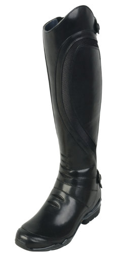 Ariat Ladies Volant Vented Tall Boot Best Price