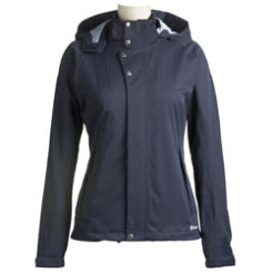 Ariat Ladies Teton Jacket Best Price