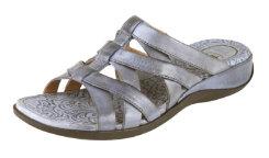 Ariat Ladies Haven Sandal Best Price