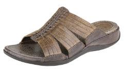 Ariat Ladies Costa Sandal Best Price