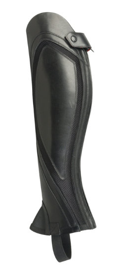 Ariat Volant Half Chaps Best Price