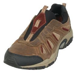 Ariat Ladies  Ridge Crest Shoe Best Price