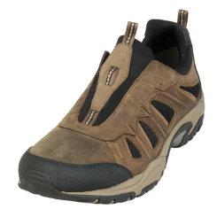 Ariat Mens Ridge Crest Shoe Best Price