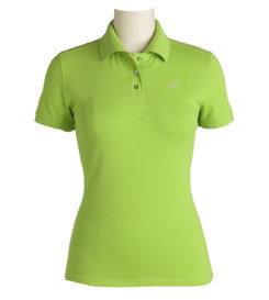 Ariat Ladies Short Sleeve Prix Polo Best Price