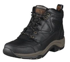 Ariat Ladies Terrain Boot Best Price