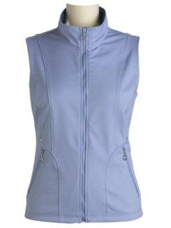 Ariat Ladies Torrel Vest Best Price