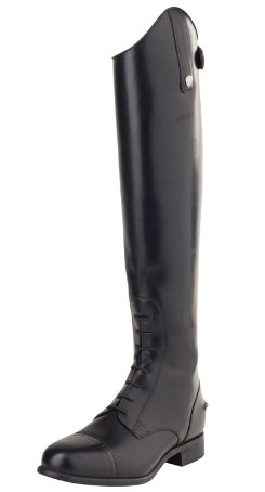 Ariat Ladies Quantum Crowne Pro Field Boot Best Price