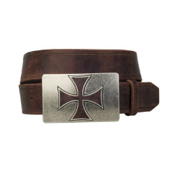 Ariat Men's Caleb Belt Best Price