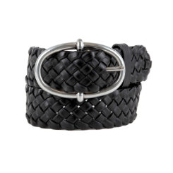 Ariat Ladies Bristol Braid Belt Best Price