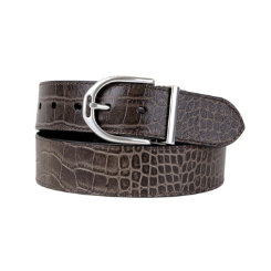Ariat Ladies Classic Reverse Belt Best Price
