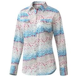 Ariat Ladies Allie  Western Shirt Best Price