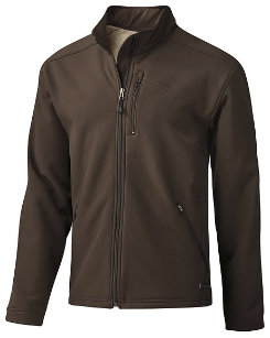 Ariat Men's Ryde Softshell Jacket Best Price