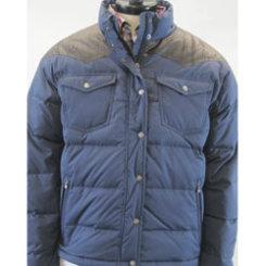 Ariat Mens Western Jacket Best Price