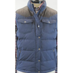 Ariat Mens Western Vest Best Price