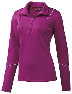 Ariat Ladies Magenta Eco Pullover Best Price