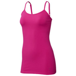 Ariat Ladies Goleta Pink Cami Best Price