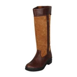 Ariat Ladies Windermere Waterproof  Boot Best Price