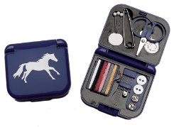 AWST Travel Sewing Kit