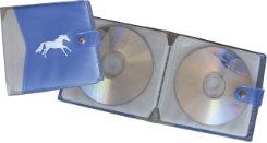 Lila CD Holder Best Price
