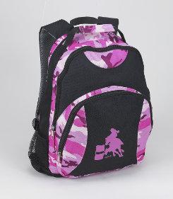 AWST Kids Camo Backpacks Best Price