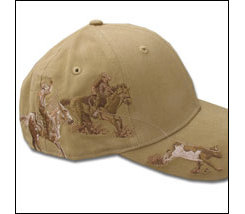 AWST Team Roper Adult Ball Cap Best Price